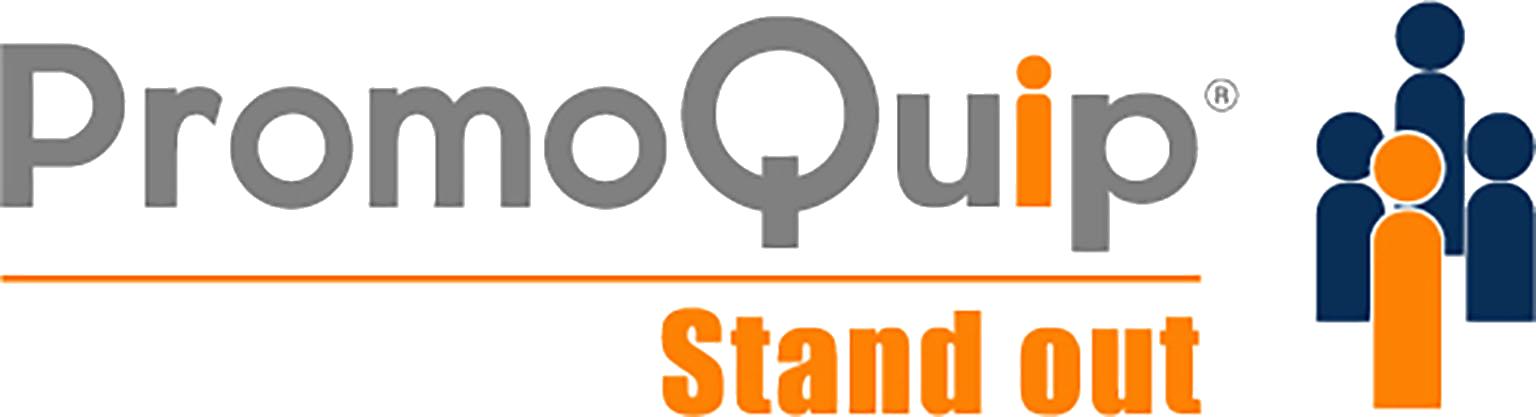 PromoQuip